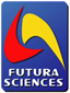 futura-sciences-com-mini